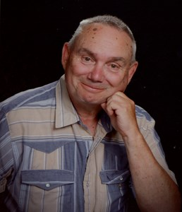Obituary photo of Roger Nuthals+Sr., Green Bay-Wisconsin