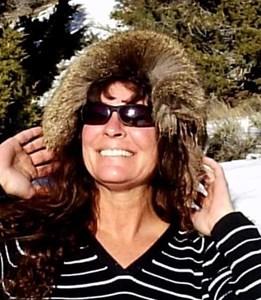 Obituary photo of Pandora Danner, Casper-Wyoming