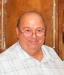 Obituary photo of Richard Hageman, Olathe-Kansas