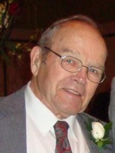 Obituary photo of Willis Finical, Toledo-Ohio