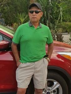 Obituary photo of Emilio Lopez+Medina, Orlando-Florida