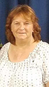 Obituary photo of Sherill England, Orlando-Florida
