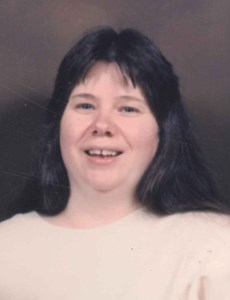 Obituary photo of Sharon Duncan, Toledo-Ohio