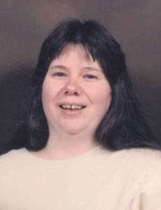 Obituary photo of Sharon Duncan, Toledo-Ohio