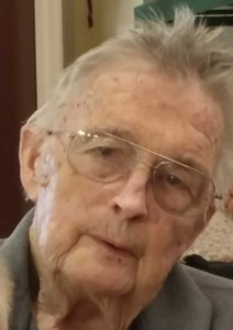 Obituary photo of Robert Wuertenberg, St. Peters-Missouri
