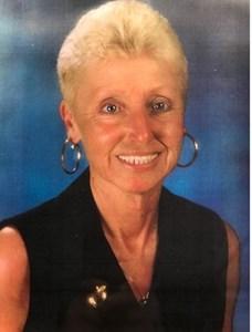 Obituary photo of Elizabeth Smith, Orlando-Florida