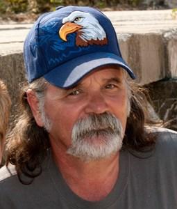 Obituary photo of David Coopman, Green Bay-Wisconsin