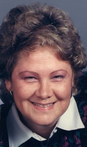 Obituary photo of Linda Palmasano, St. Peters-Missouri