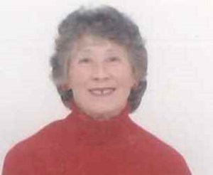 Obituary photo of Nancy VanderHeyden, Green Bay-Wisconsin