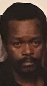 Obituary photo of Jimmie Johnson+Jr., Akron-Ohio