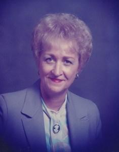 Obituary photo of Sue Hershey, Denver-Colorado