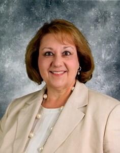 Obituary photo of Dr.+Brenda Cunningham, Orlando-Florida