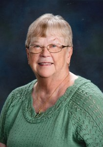 Obituary photo of Arlene Nielsen, Denver-Colorado