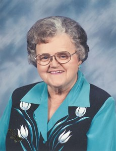 Obituary photo of Joann Percival, Olathe-Kansas
