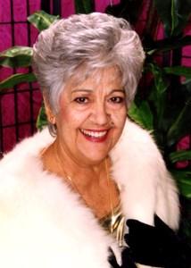 Obituary photo of Clemen Romay, Orlando-Florida