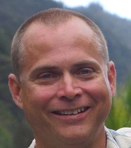 Obituary photo of Shane Wilson, St. Peters-Missouri