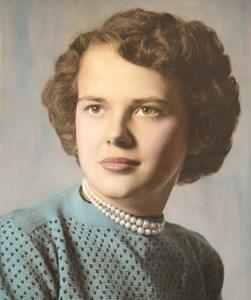 Obituary photo of Margaret Kuchcinski, Toledo-Ohio