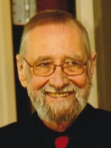 Obituary photo of Ronald Sellnow, Albany-New York