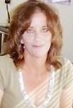 Obituary photo of Dawn Sapienza-Newton, Albany-New York