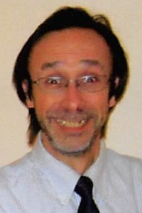 Obituary photo of Donald O%e2%80%99Mara, Syracuse-New York