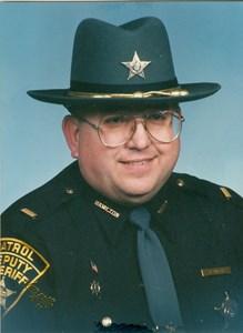 Obituary photo of Robert Pieper, Cincinnati-Ohio