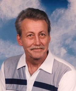Obituary photo of Daniel Lafon, Akron-Ohio