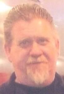 Obituary photo of David Skinner+Jr., Syracuse-New York