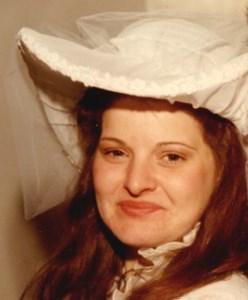 Obituary photo of Holly Sundquist, Green Bay-Wisconsin