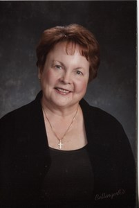 Obituary photo of Judith Bulkley, Denver-Colorado