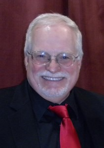 Obituary photo of James Heintel, Akron-Ohio