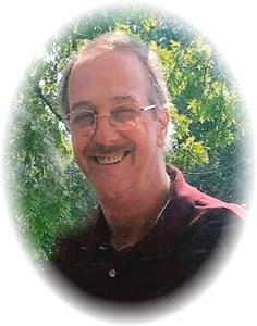 Obituary photo of Edward Humphrey, Indianapolis-Indiana