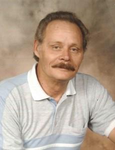 Obituary photo of Gale Beagle, Akron-Ohio