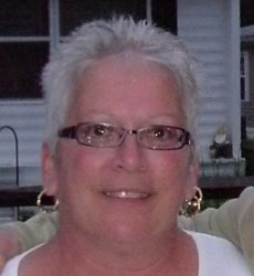 Obituary photo of Melody Wood, Albany-NY
