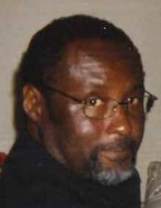 Obituary photo of Earl Fleming, Akron-Ohio