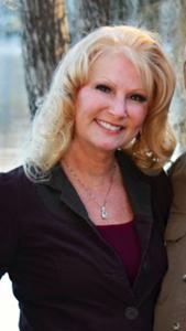 Obituary photo of Kelly DeZego, Orlando-Florida