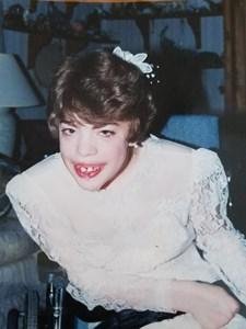 Obituary photo of Rachael Zemken, Albany-New York