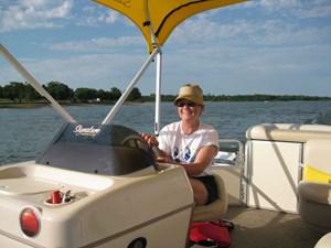 Obituary photo of Susalee Gibson, Dove-Kansas
