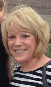 Obituary photo of Nancy Martin, Denver-Colorado