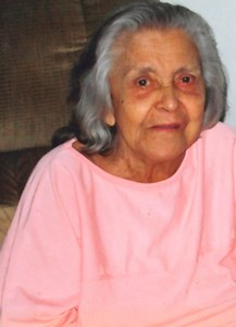 Obituary photo of Stella Rodriguez, Denver-Colorado