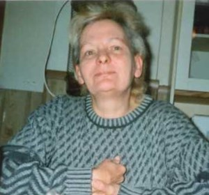 Obituary photo of Joanne Quackenbush, Rochester-New York