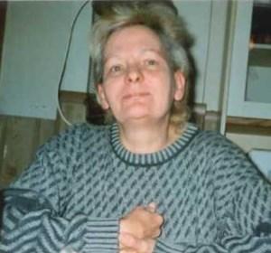 Obituary photo of Joanne Quackenbush, Rochester-New York