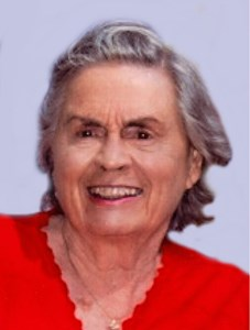 Obituary photo of Ida VandenLangenberg, Green Bay-Wisconsin
