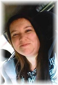 Obituary photo of Kimberly Malpica, Indianapolis-Indiana