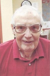 Obituary photo of Thomas McLaughlin, Albany-New York