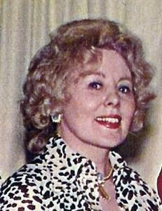 Obituary photo of Mary+Ann Jordan, Albany-New York