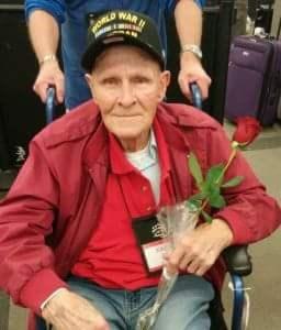 Obituary photo of Isaac+Karl Post, Denver-Colorado