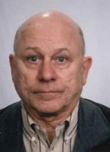 Obituary photo of Andrew Edwards, Toledo-Ohio