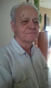Obituary photo of Salome Melendez, Orlando-Florida