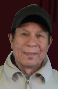 Obituary photo of George Vazquez, Rochester-New York