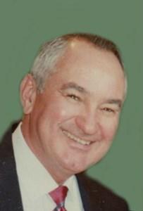 Obituary photo of Gerald Bero, Green Bay-Wisconsin
